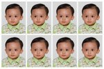 passport photo_resize