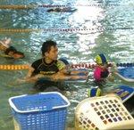 swim_class