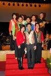 2006102930 NU Concert - Camy 1003