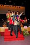 2006102930 NU Concert - Camy 1005