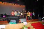 2006102930 NU Concert - Camy 456
