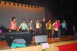 2006102930 NU Concert - Camy 457