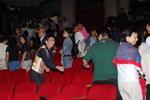 2006102930 NU Concert - Camy 466