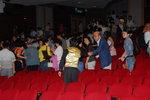 2006102930 NU Concert - Camy 467