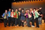 2006102930 NU Concert - Camy 482