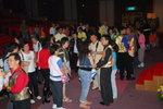 2006102930 NU Concert - Camy 986