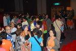 2006102930 NU Concert - Camy 990