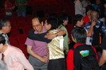 2006102930 NU Concert - Camy 994
