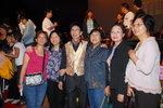 2006102930 NU Concert - Camy 995
