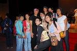 2006102930 NU Concert - Camy 997