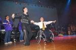 2006102930 NU Concert - Camy 213