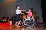 2006102930 NU Concert - Camy 369