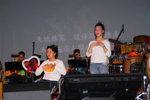 2006102930 NU Concert - Camy 433