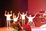 2006102930 NU Concert - Camy 907