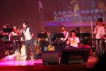 2006102930 NU Concert - Camy 910