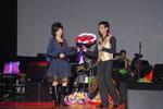 2006102930 NU Concert - Camy 411