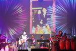 2006102930 NU Concert - Camy 872