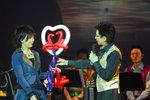 2006102930 NU Concert - Camy 877