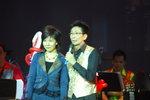 2006102930 NU Concert - Camy 878