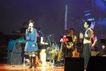 2006102930 NU Concert - Camy 880