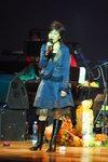 2006102930 NU Concert - Camy 881