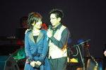2006102930 NU Concert - Camy 882