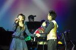 2006102930 NU Concert - Camy 885