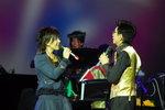 2006102930 NU Concert - Camy 887