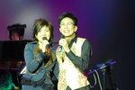 2006102930 NU Concert - Camy 890
