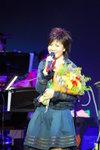 2006102930 NU Concert - Camy 897