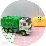 E525 - 環保控車 (綠色) <br>.<br> $70 (一盒) <br>.<br>