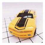 E538 - 電動變身黃蜂車 <br>.<br> $70<br>.<br>