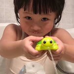 E544 - 叠叠龜沖涼玩具<br>.<br> $60<br>.<br>