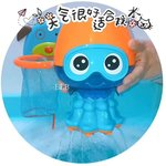 E549 - 章魚沖涼玩具<br>.<br> $60<br>.<br>