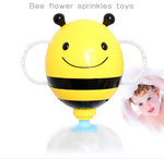 E550 - 蜜蜂沖涼玩具<br>.<br> $60<br>.<br>