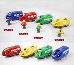 A電動車頭<br>.<br>批發價$50<br>.<br>(紅色,綠色,藍色,黄色)