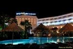 Laico Hammamet Hotel