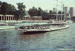 River Neva-Holland