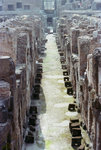 Coliseum/Roma