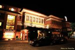 Shangrila Hotel Kathmandu