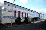 Icelandic Hotel Herad