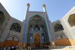 伊瑪目清真寺