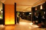 大阪~都hotel