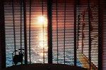 Sunset@Maldives Residence