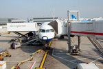 Ready to takeoff! British Airways@London Heathrow