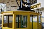 Montserrat Aeri (cable car)