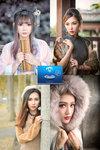 Best Photographers - 02