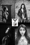 The best of B&W - Silver 01
