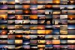 Sun photo 201-300