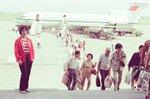 杭州 機場